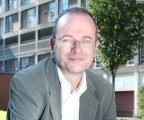 Paul Blomfield MP, Chair of Labour Campaign for Electoral Reform